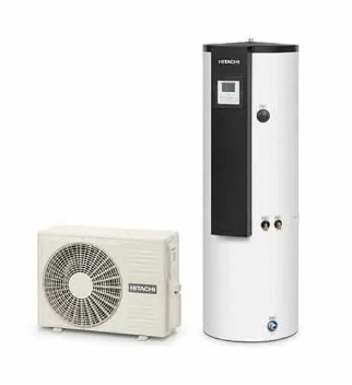 Cena je pri izbiri toplotne črpalke pomemben faktor